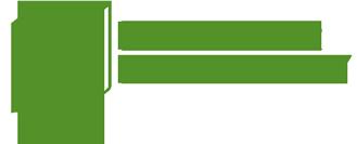 Hespeler Pharmacy Logo